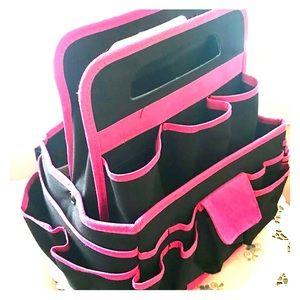 All Purpose Multi Storage Caddy 🔥🔥